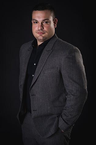 dr-nogrady-miklos